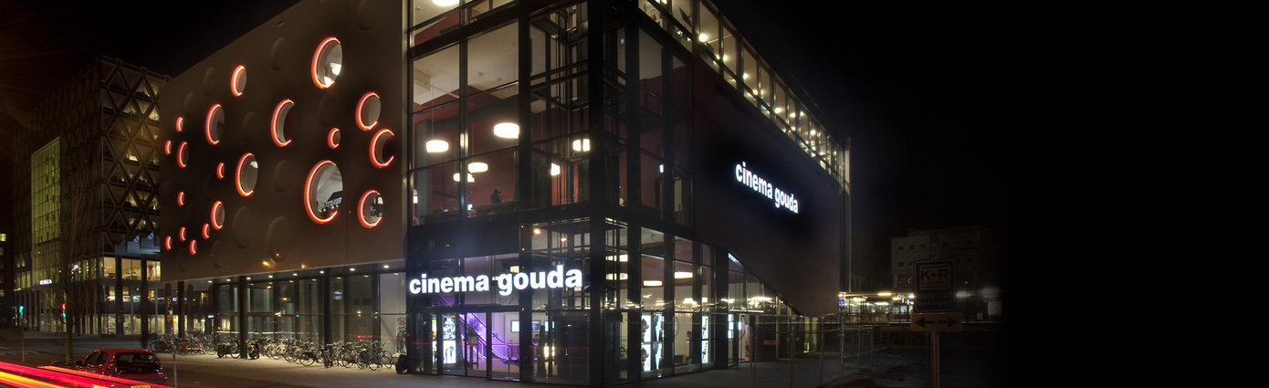 cinema-gouda.jpg