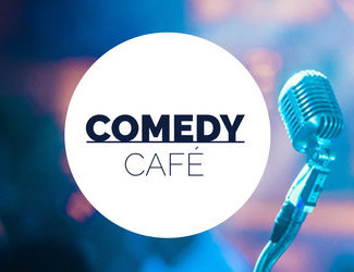 Comedy_Cafe_Summer_Edition